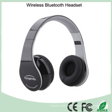 Super Bass Music Bluetooth Headset Wireless com microfone (BT-688)