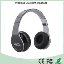 Super Bass Music Bluetooth Headset Wireless com microfone (BT-688)