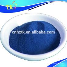 Beste Qualität Dispersionsfarbstoff blau 60 / Beliebte Disperse Türkisblau S-GL 200%