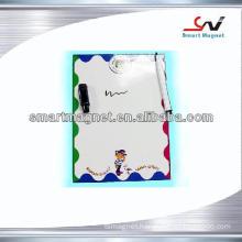 2013 wholesale PVC fridge magnet promotional magnet