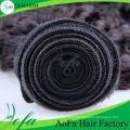 100%Unprocessed Weavon Virgin Hair Remy Human Hair Extension