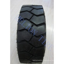 forklift tire china cheaper tire manufacturer 6.00-9