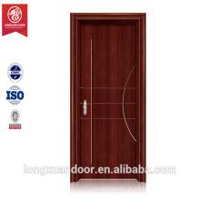 Türen Entwürfe, Eingang Holz Tür für Hotel, Hotelzimmer Tür