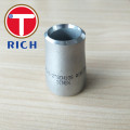 Tempa Austenitic Stainless Steel Piping Fitting