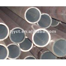 tubo de aço sem costura astm a37