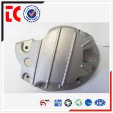 Bestseller heiße chinesische Produkte Druckguss mechanische Ersatzteile / mechanische Teile / mechanische Produkte