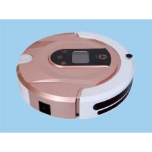 Bom Uso Casa Auto Robô Sweeper Smart Dust Cleaner