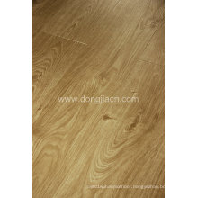Natural European Colour Synchronized Surface Laminate Flooring with Water Resistance HDF 14962