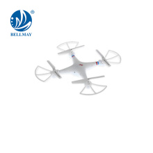 NEW Product 2.4GHz 6CH AR game Super 3D RC Helicopter With 3D Rollover 360 Degree Rolling Drone for sales