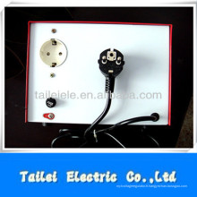 Stabilisateur de tension automatique AVR house 3KW