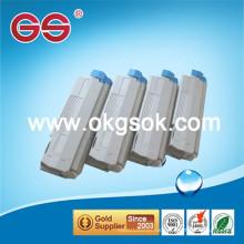 Kaufen Sie von china online ES2232 / es2232 Toner Nachfüllmaschine für OKI 43865732