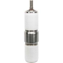 TD524H Vacuum Interrupter