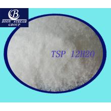 high quality TSP / trisodium phosphate 98% min price