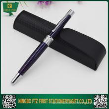 High-End Metal Business Gift Pen