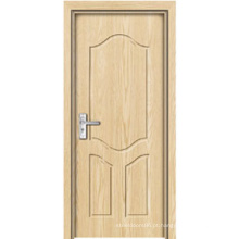 Porta de PVC (PM-M020)