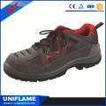Light Steel Toe Cap Safety Shoes Ufa118