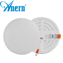 Anern AC85-265V Recessed adjustable 18w cob led downlight