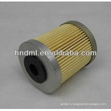 Замена фильтрующего элемента гидравлического масла BOSCH 1457431601, Фильтрующий элемент General Machinery