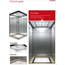 Freight Elevator on Sale