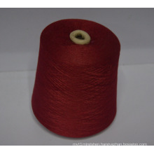 Ab205 Conductive Wholesale Polyester Sewing Thread Yarn