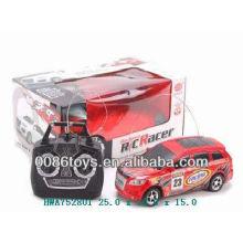 1:24 Q7 4wd remote control toy car