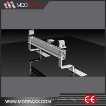 China Manufacturer PV Panel Ground Mounting Kits (SY0462)