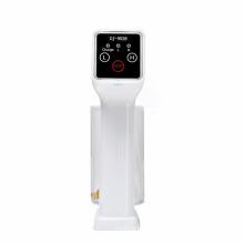 Portable Touch Screen Electric Sanitizer Spray Gun