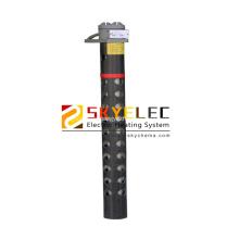 Quartz Immersion Heaters