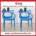 De Boa Qualidade Molde de cadeira de injeção de plástico na China