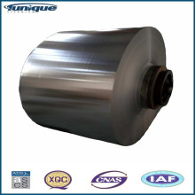 Good Quality ASTM B625 thin Titanium Foil price
