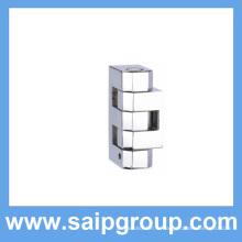 Saipwell / saip serrure électronique armoire en alliage de zinc en gros en Chine