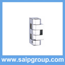 Saipwell/saip Zinc Alloy panel board lock with CE approval