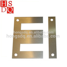 Silikon-Stahlblech der hohen Hitzebeständigkeit EI für elektromagnetischen Schalter