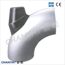 Forged 45° 90° Elbolet Alloy Steel 1.7380, 10crmo9-10