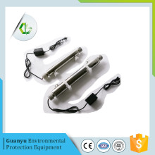 2GPM 304 stainless uv lamp water sterilizer