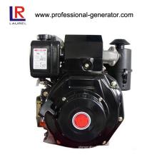 6HP Diesel Engine From Original Factory
