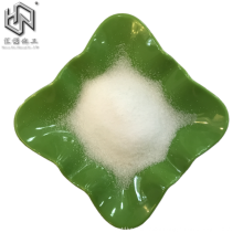 99.5% purity disodium hydrogen phosphate dihydrate raw material 10028-24-7