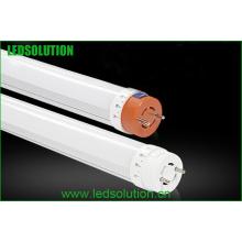 T8 LED Tube TUV CE Cert 9W 2ft Tube Light