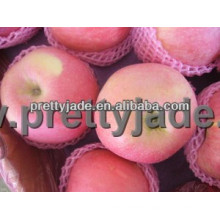 Chinese good quality apple
