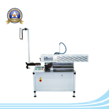 Automatic Wire Cutting Stripping Machine (ACS-50L/HS)