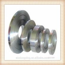 0,21-0,3 mm de bobina de aluminio para la tapa de prueba Pilfer