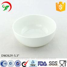 tazón de porcelana al por mayor, cuenco de porcelana al por mayor de porcelana, cuenco de ensalada de cerámica