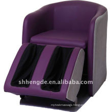 Comfortable Full Airbag Massage Function Massage Sofa