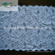 Dress Fabric
