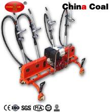 НРД-4 Шпалы Пневматические Шпалоподбойки Железнодорожные Подбивочная Машина Цена
