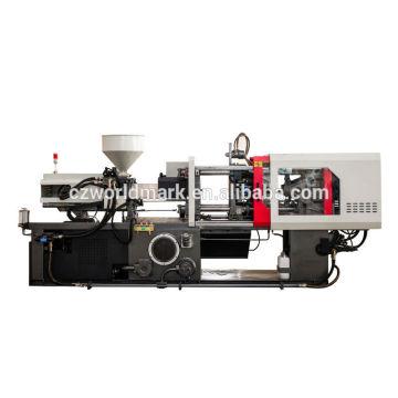 100ton Horizontal Standard Injection Moulding Machine