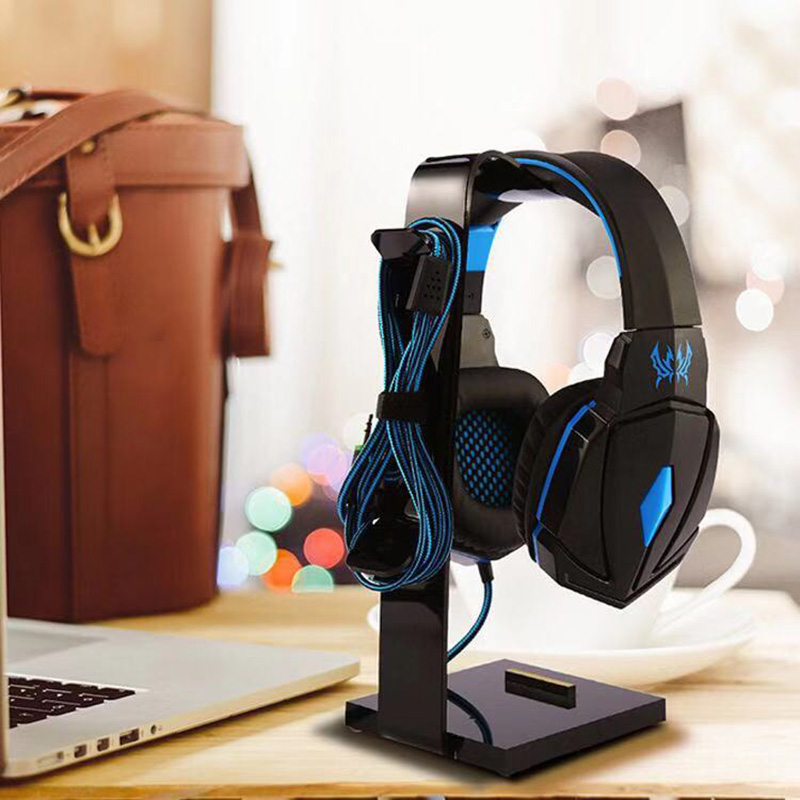 earphone display stand
