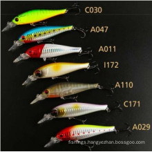 Wholesale Stock Available Cheap Fishing Lure