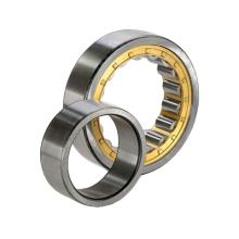 Cylindrial Roller Bearings NF200 Series