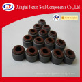 2017 hot sale low price pu seal